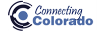 Connecting Colorado Logo